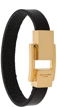 Saint Laurent Classic Bracelet