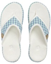 Acorn Women's 'Summerweight' Slipper