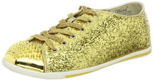 Wanted Women's Hudson Fashion Sneaker