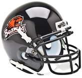 NCAA Oregon Beavers Schutt Mini Helmet