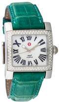 Michele Diamond MW2 Watch