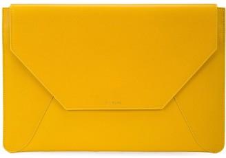Senreve Envelope clutch bag