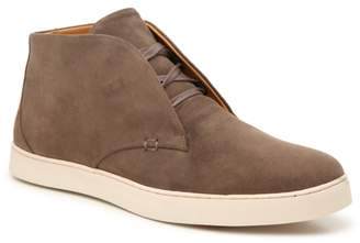 Vince Camuto Gullie Mid-Top Sneaker