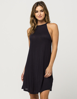 Roxy Summer Breaking Dress