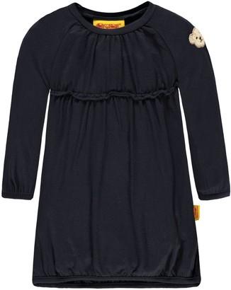 Steiff Girl's Kleid 1/1 Arm Dress