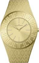 Jacques Lemans Ladies Watch Vedette 1-1478 D