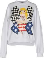 Love Moschino Sweatshirts - Item 12069742