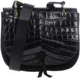 Elizabeth and James Cross-body bags - Item 45349038