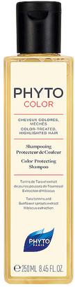 Phyto Phytocolor Color Protecting Shampoo