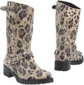Blumarine Ankle boots - Item 11234022