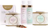 60 Day Age-Defy Skin Renewal Kit