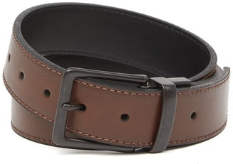 Levi's 38mm Reversible Belt