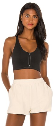 Free People X FP Movement Cross The Line Cami