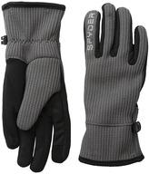 Spyder Core Sweater Conduct Glove Ski Gloves