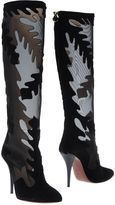 O Jour Boots - Item 11105336