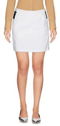 Colmar Mini skirt