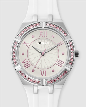 GUESS Sparkling