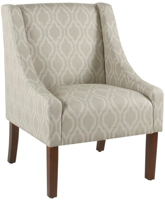 Trellis Chair Shop The World S Largest Collection Of Fashion Shopstyle