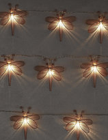 Marks and Spencer Dragonfly Lights