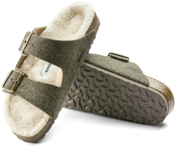 Birkenstock Arizona Rivet