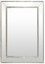 Surya Pemberton Mirror