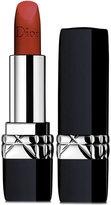 Christian Dior Rouge Ombré Lipstick