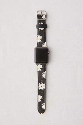 Casetify Daisy Apple Watch Strap