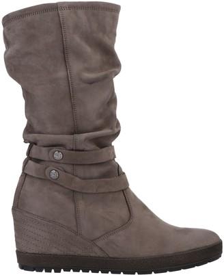 IGI & CO Ankle boots