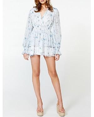 Bardot Malina Dress