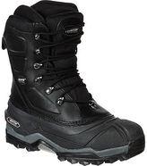 Baffin Evolution Boot - Men's