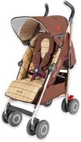Maclaren Techno XT Albert Thurston Stroller in Brown