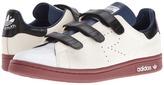 Adidas By Raf Simons Raf Simons Stan Smith CF Shoes