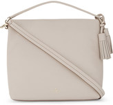 Kate Spade Orchard Street Natalya small shoulder bag