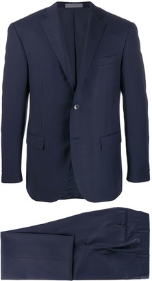 Corneliani Formal Blazer
