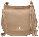 Vince Camuto Women's Aiko Cross Body