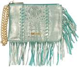 Just Cavalli Handbags - Item 45281893