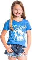 Junk Food Clothing Blondie Tee