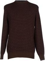 Piombo MP MASSIMO Sweaters