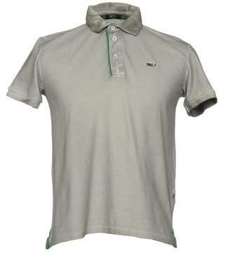 Take-Two Polo shirt