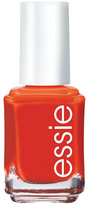 Essie Nail Color, Clambake