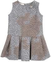 Elsy Dress