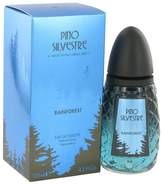Pino Silvestre Rainforest Eau De Toilette Spray, 4.2 Ounce