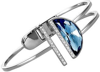 Swarovski Crystal Plated Bracelet