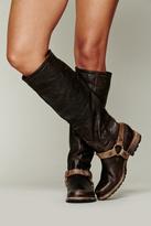 Freebird by Steven Reckless Tall Boot