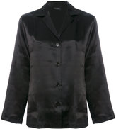 La Perla pyjama set - women - Silk - 1