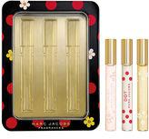 Marc Jacobs Multi Eau de Parfum Mini Rollerball Set