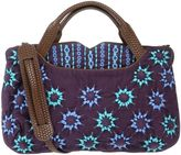 Jamin Puech Cross-body bags - Item 45360060