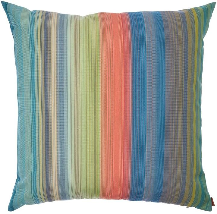 Missoni Large Yumbel Pillow