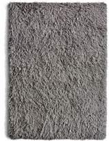 House of Fraser RugGuru Imperial rug grey whisper 160x230