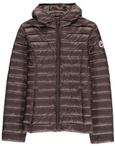 JOTT Cloe Light Hooded Down Jacket